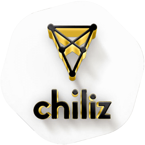 فروش چیلیز CHZ