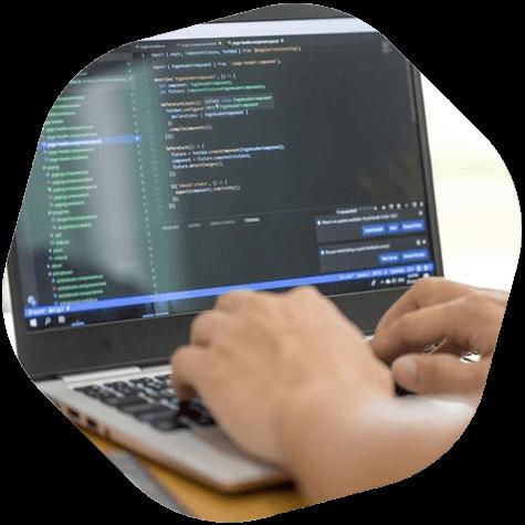 خدمات ویژه برنامه نویسان