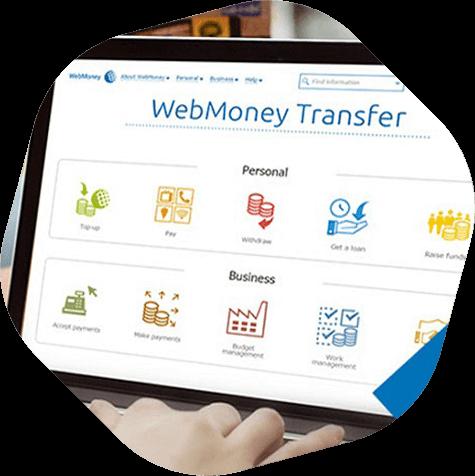 خرید خودکار وبمانی