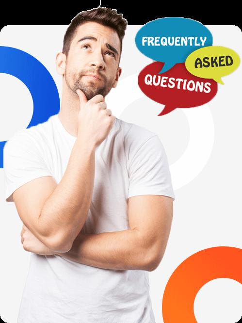 سوالات متداول پی 98