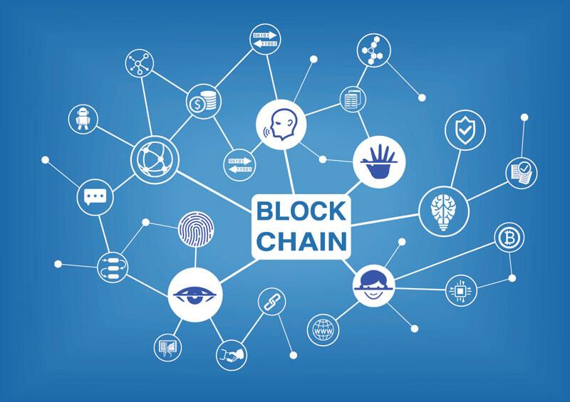 بلاک چین چیست و در ساز و کار ارز دیجیتال چه کاربردی دارد؟