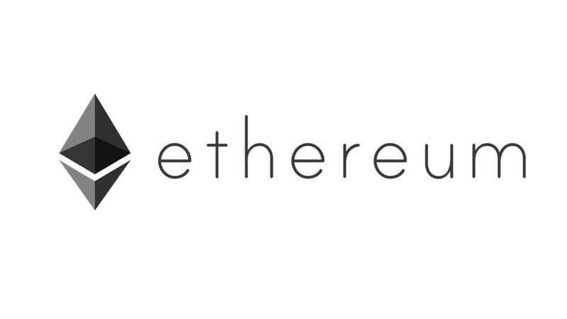 اتریوم (Ethereum) چیست