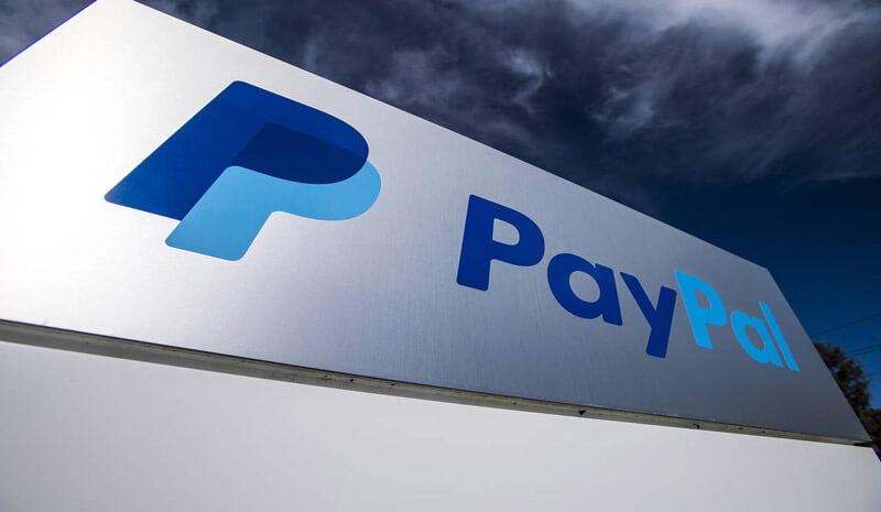 PayPal (پی پال) چیست و چگونه کار می کند؟