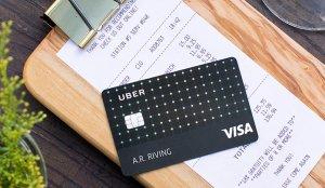 ویزا کارت چیست و انواع آن کدامند؟