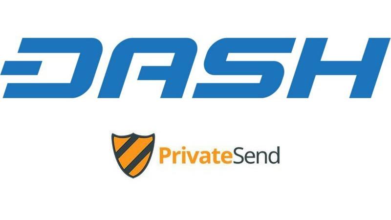 پرداخت خصوصی دش