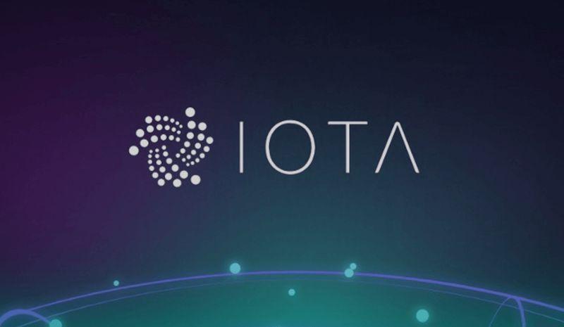 آیوتا (IOTA) چیست و چگونه کار می کند؟