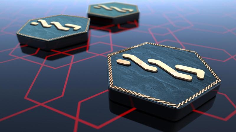 ایجاد سکه ها در شبکه ان اکس تی (Nxt)