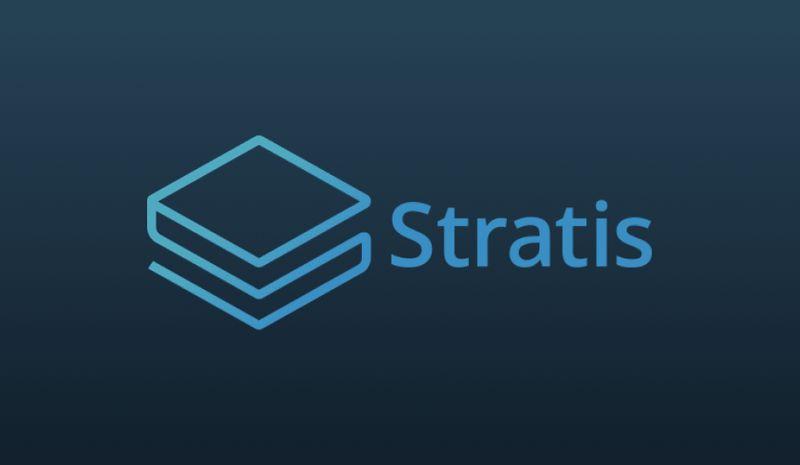 استریتیز (Stratis) چیست