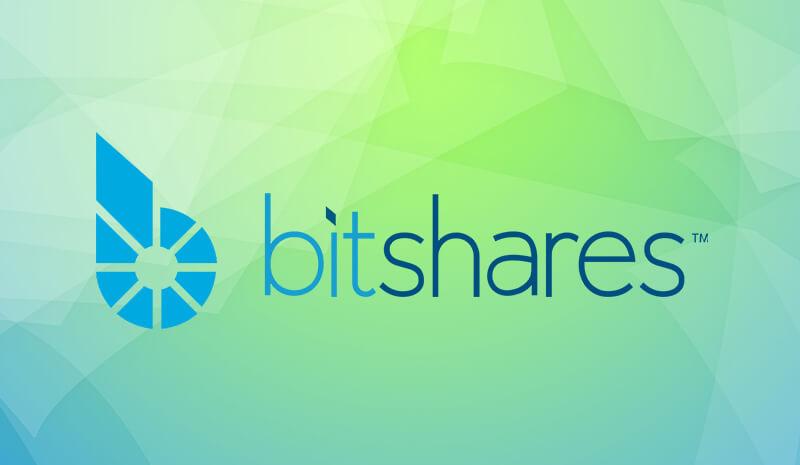 بیت شیرز (BitShares) چیست و چگونه کار می کند؟
