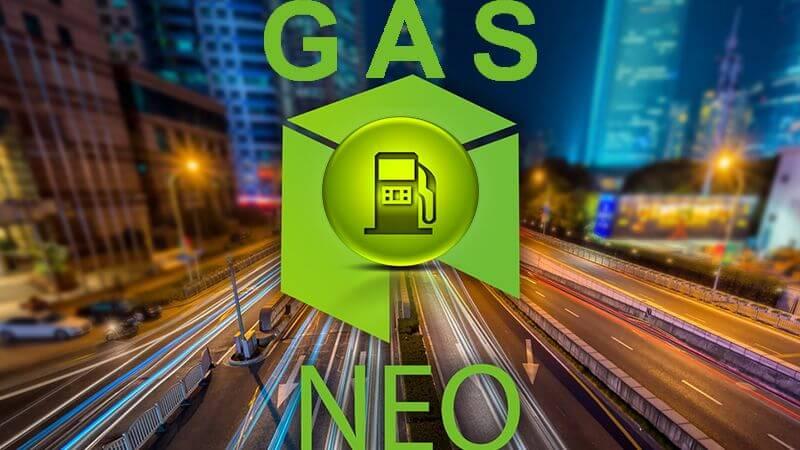 NEO Gas چیست و چگونه کار می کند؟