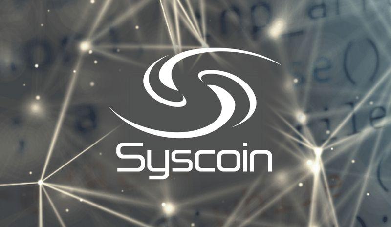 سیسکوین (Syscoin) چیست