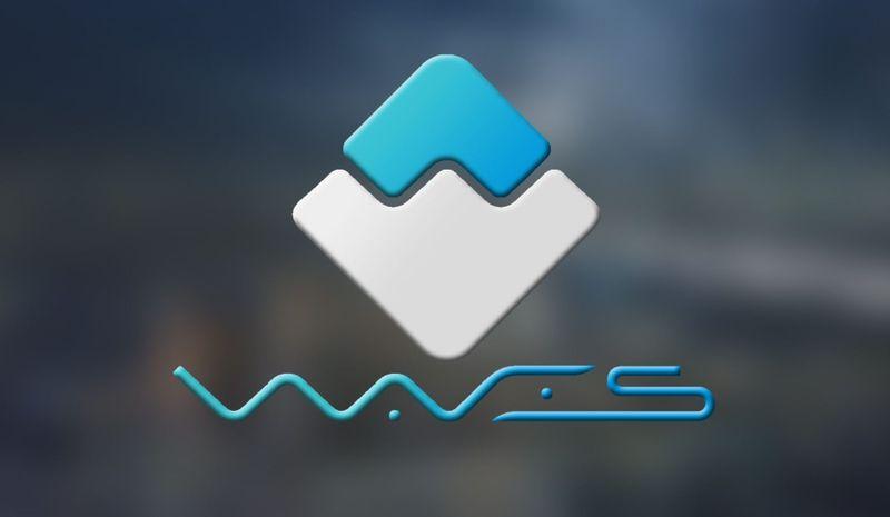 ویوز (Waves) چیست