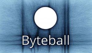 بایت بال (Byteball) چیست؟