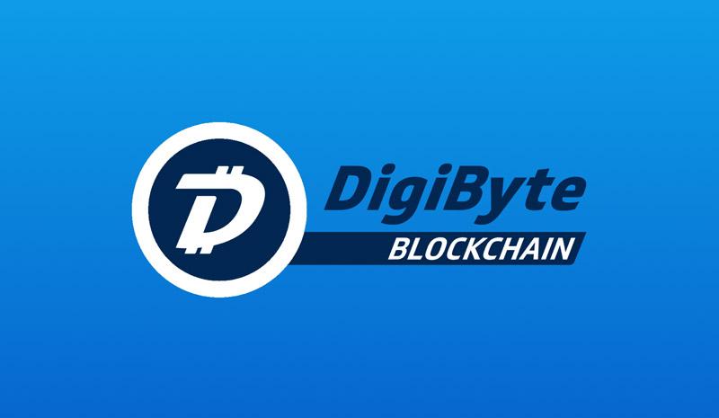 ارز دیجیتال دیجی بایت (Digibyte)