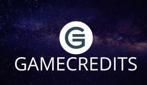 گیم کردیتز (GameCredits) چیست؟