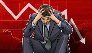 مسدود سازی تبلیغات ارز های رمزپایه توسط گوگل و افت قیمت