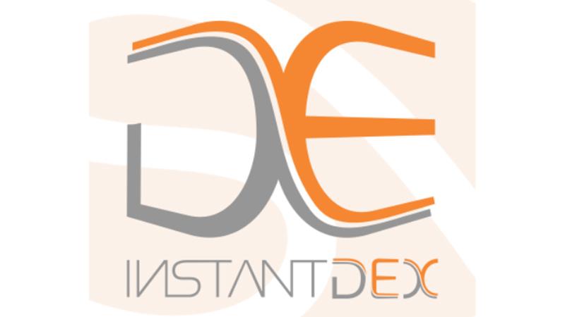 Instant DEX چیست