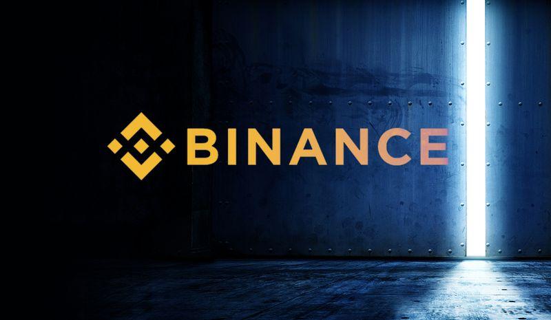 معرفی صرافی بایننس (Binance)