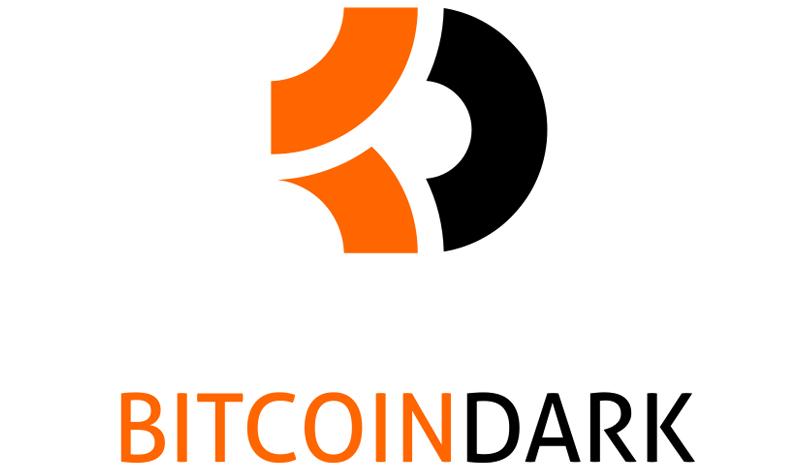 بیت کوین دارک (BitcoinDark) چیست