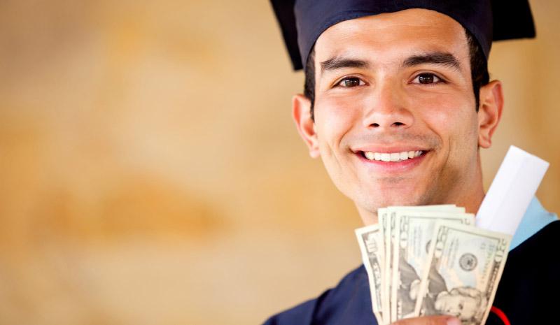 ارز دانشجویی برای تحصیل در خارج از کشور