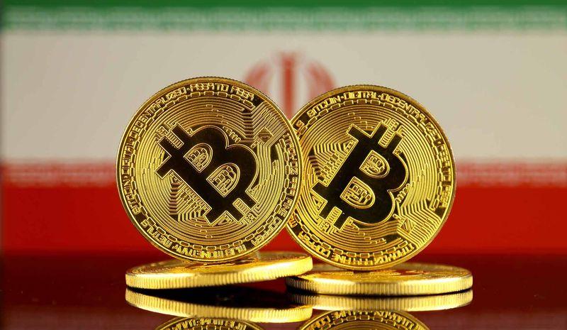 گام های نخست بانک مرکزی برای تولید ارز دیجیتال ملی