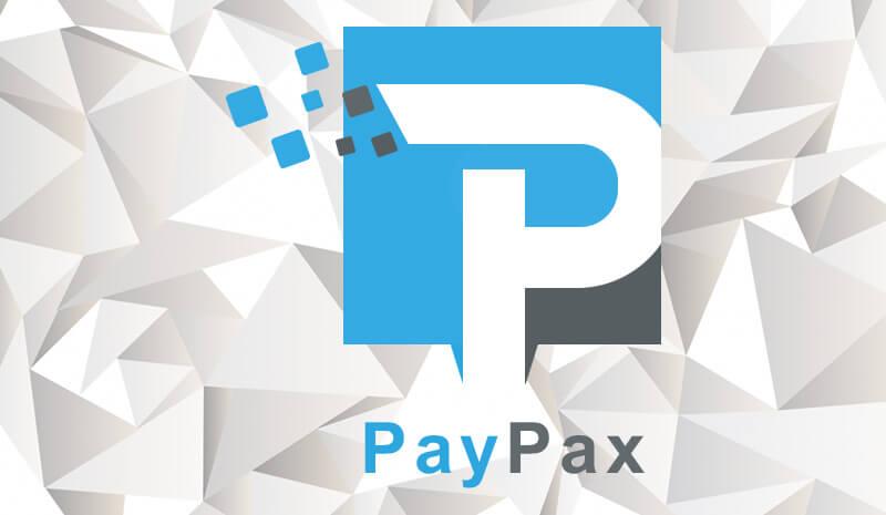 پی پکس (PayPax) چیست