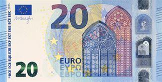 یورو اروپا