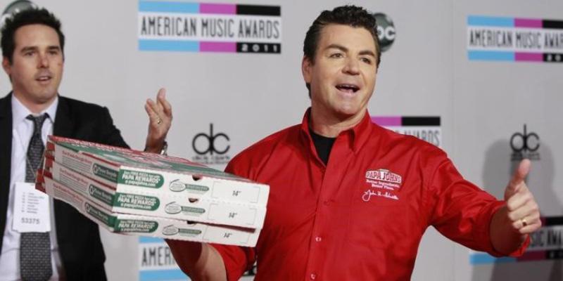 2 پیتزا با بیت کوین خریداری شد