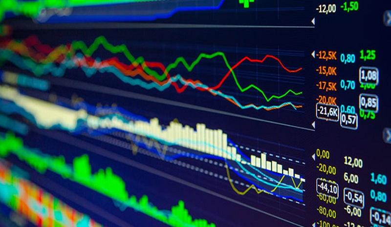 مهمترین عامل در معامله ارز دیجیتال