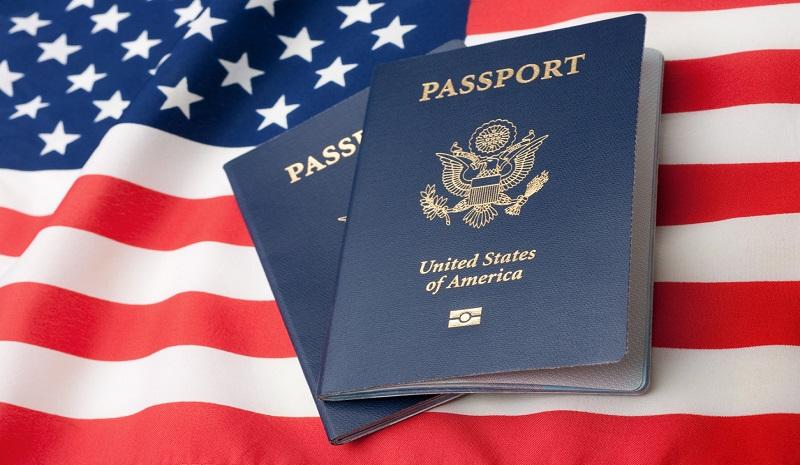 شرایط اخد ویزا امریکا