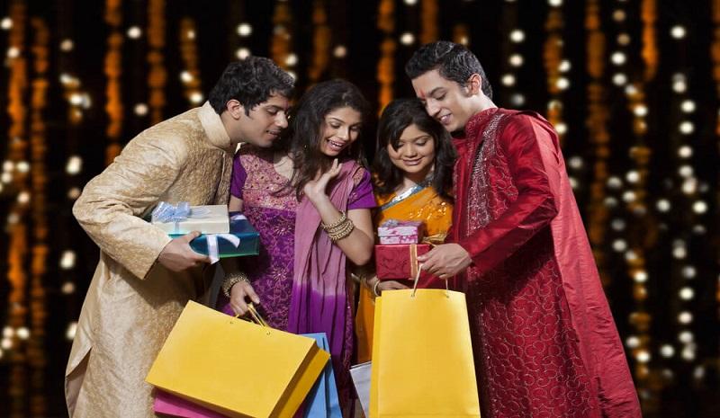 راهنمای خرید از هند