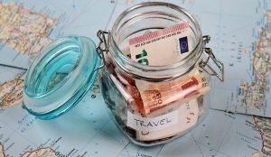 هزینه سفر به هند