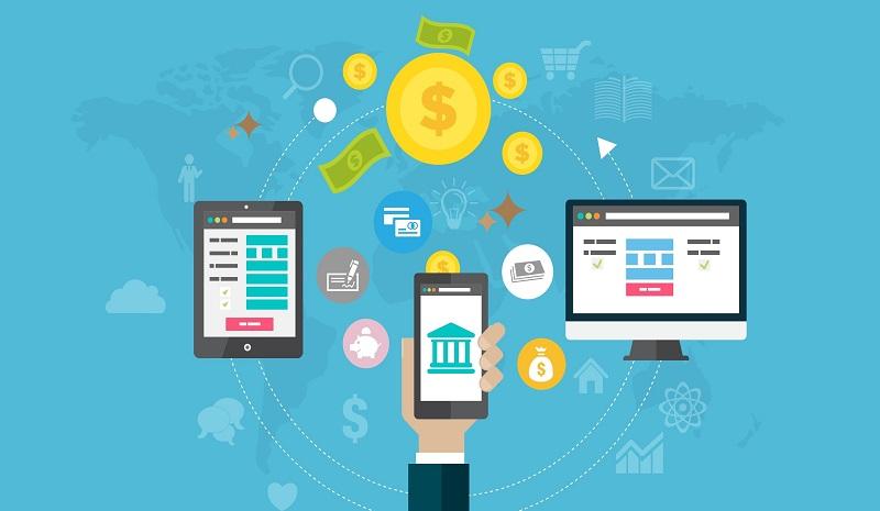 بهترین سیستم پرداخت آنلاین