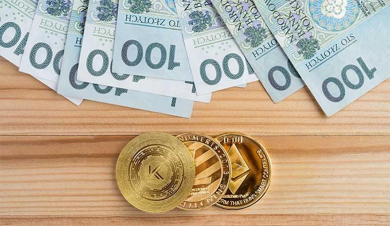 ارز فیات چیست