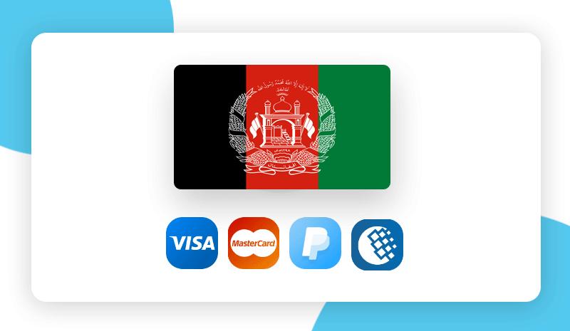 انتقال پول از ایران به افغانستان