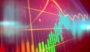 تحلیل قیمت ارز دیجیتال 8 خرداد 98