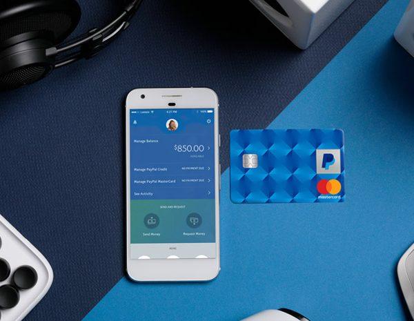 چگونگی انتقال پول در سیستم پی پال (PayPal)