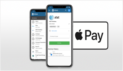 اپل پی apple pay