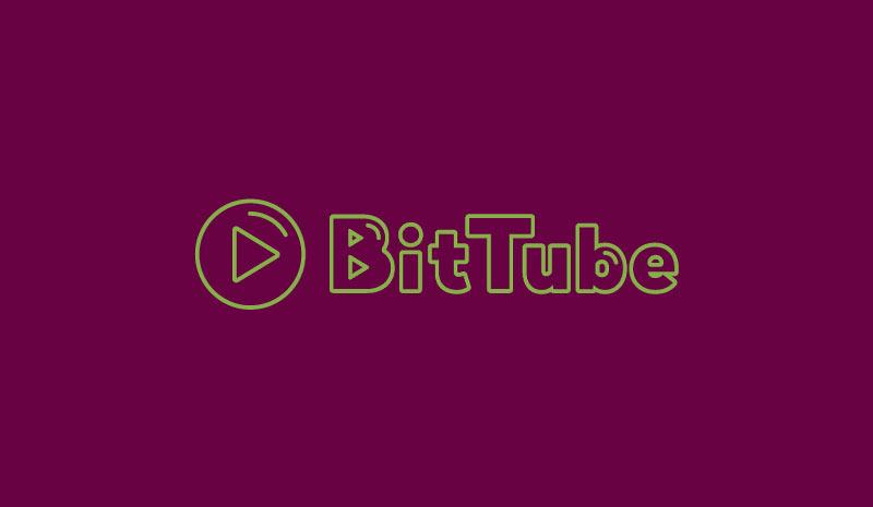 Bit.Tube چیست؟