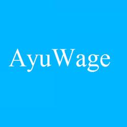 وب سایت کسب درآمد کلیکی AyuWage