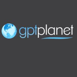 وب سایت کسب درآمد کلیکی GPT-Planet