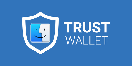 کیف پول Trust Wallet برای macOS