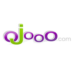 وب سایت کسب درآمد کلیکی Woo.Ojoo