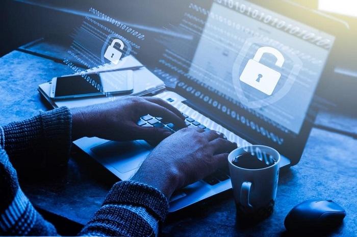 امنیت حساب پرفکت مانی