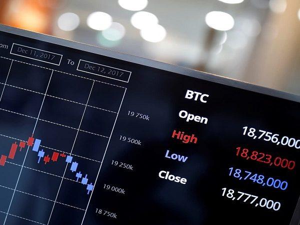 چرا قیمت بیت کوین در صرافی ها متفاوت است؟