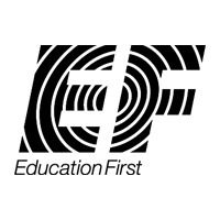 لوگو EF Education First