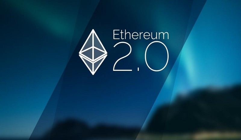 اتریوم 2.0