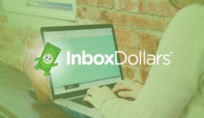 کسب درآمد از inboxdollers