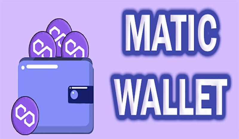 کیف پول های ماتیک