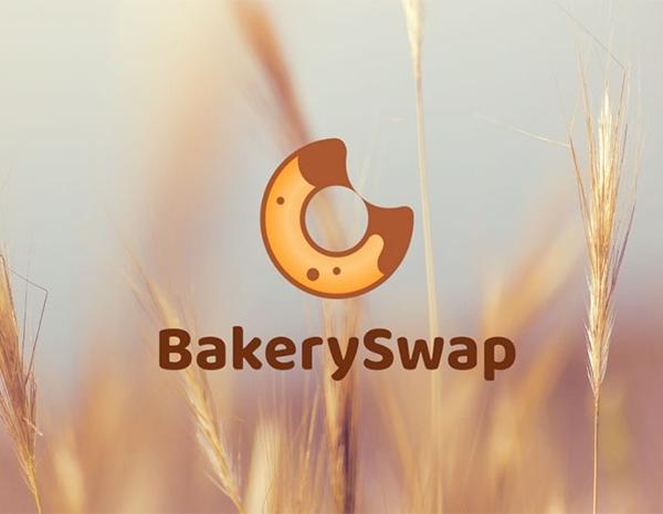 بیکری توکن (BAKE) چیست؟ راهنمای کامل فروش و خرید بیکری توکن